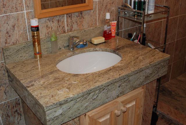 marbrerie d 39 aquitaine pierres marbres granits villeneuve sur lot cuisines salles de. Black Bedroom Furniture Sets. Home Design Ideas